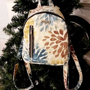 Handbags - Magali Mini Backpack